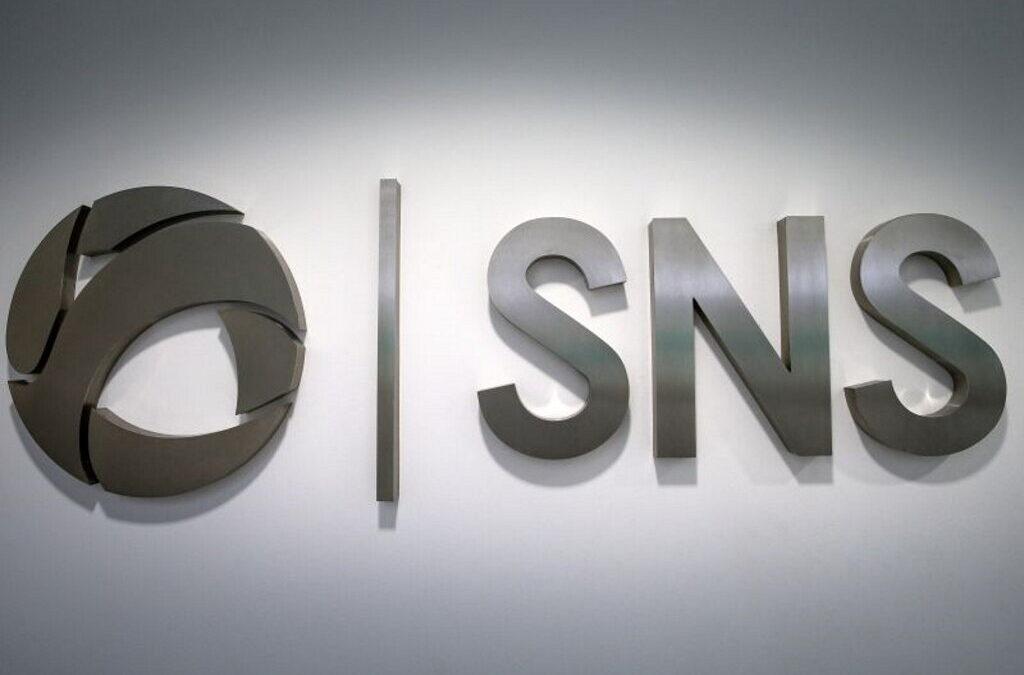 Health Cluster Portugal recomenda criação de instituto autónomo para gerir o SNS