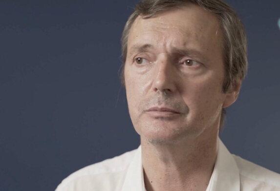 """Psoríase – Dr. Paulo Ferreira: """"Doentes têm mais dificuldade de acesso às consultas"""""""