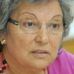 """Entrevista: Ana Campos Reis: """"Foi o medo da morte que se modificou"""". Trinta anos depois, em que ponto está o combate à SIDA em Portugal?"""