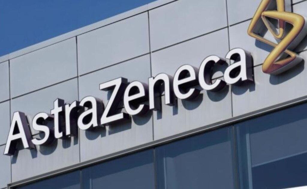 AstraZeneca prepara ensaio adicional para validar eficácia da vacina