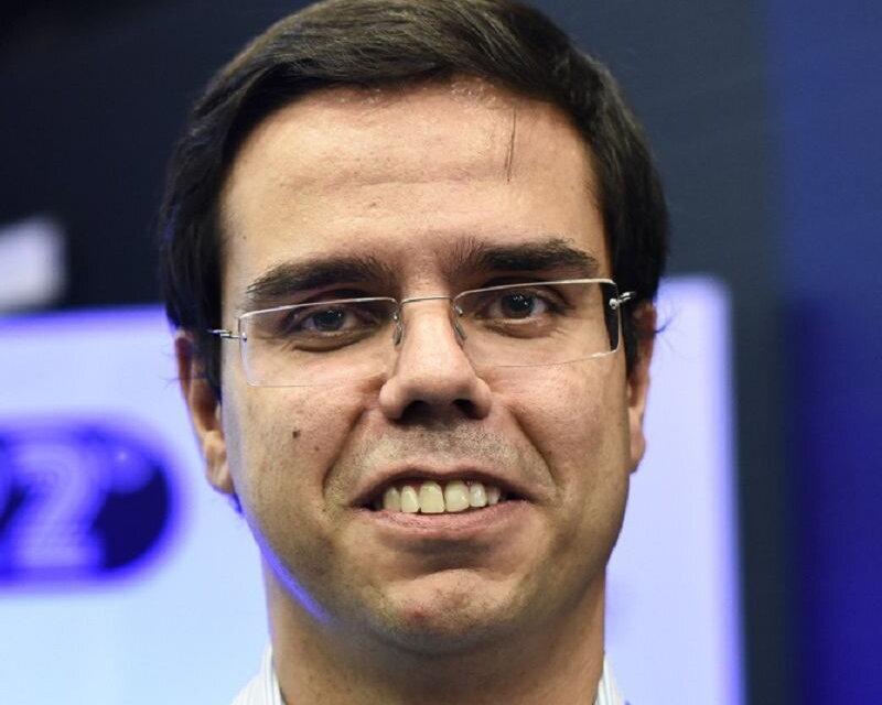 Nuno Jacinto eleito presidente da maior associação médica portuguesa