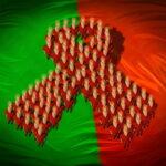 Dia Mundial de Combate à Sida: qualidade de vida, os 90% que ainda falta alcançar