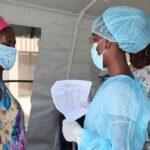 Uma morte e 56 novos casos positivos em Cabo Verde