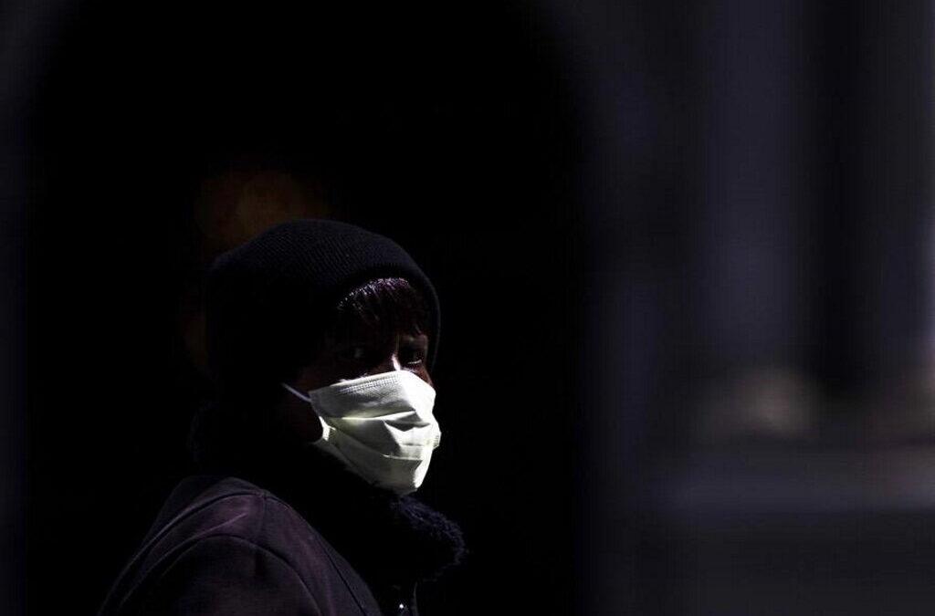 Estudo diz que perda de olfato e paladar pode durar até cinco meses