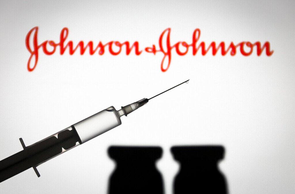 Comité da FDA autoriza vacina monodose da Johnson&Johnson
