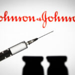 EUA aprovam vacina unidose da Johnson & Johnson