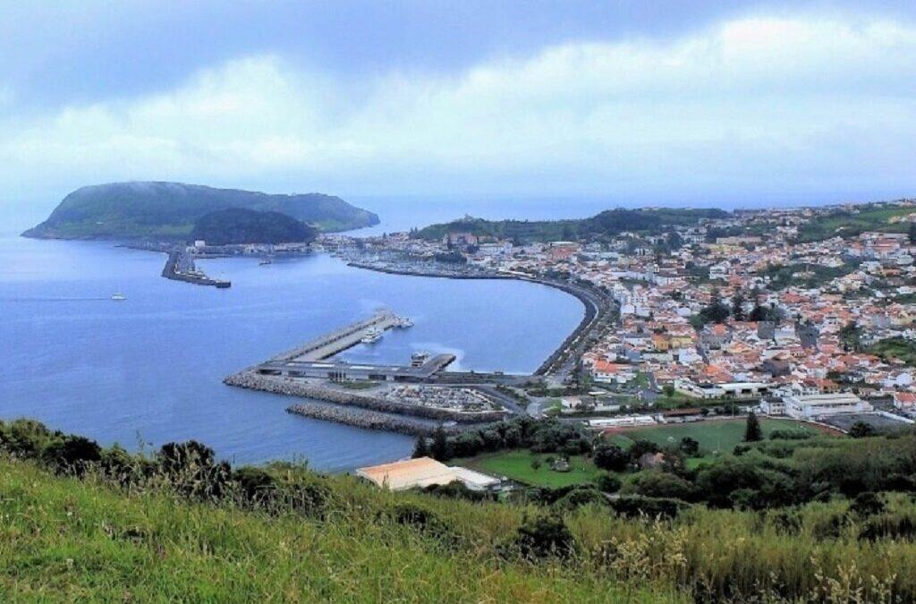 Açores sobem para 304 casos ativos com 40 novas infeções em São Miguel