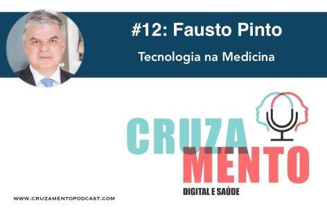 Fausto-Pinto