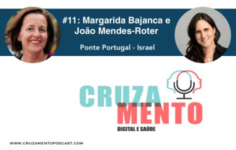 Margarida-Bajanca-e-Joao-Roter