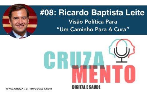 Ricardo-Baptista-Leite