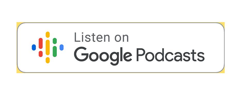 googel podcast
