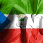 Guiné Equatorial decreta novo confinamento para conter segunda onda de contágios