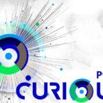 Pfizer Portugal lança nova temporada de Pfizer Curious