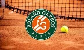 Governo francês admite possibilidade de adiamento de Roland Garros