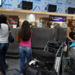 França suspende voos com o Brasil