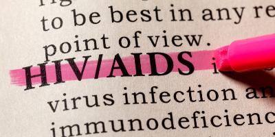 Alguns medicamentos para a hipertensão podem alterar o risco cardíaco em pessoas com VIH