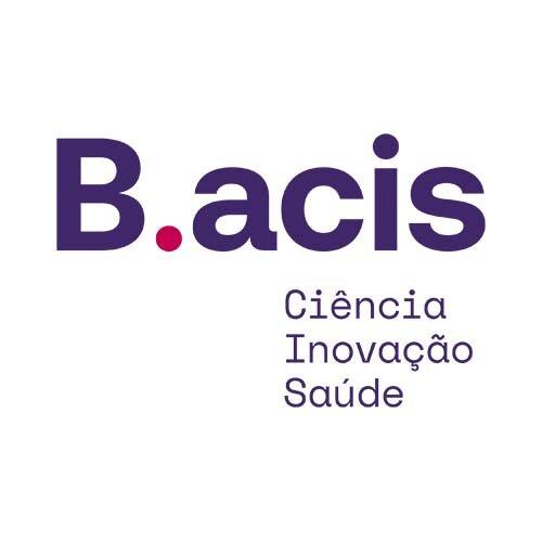 B.ACIS: Centro de Inovação em Saúde ao serviço da Sociedade