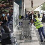Madeira regista oito novos casos e 123 situações ativas