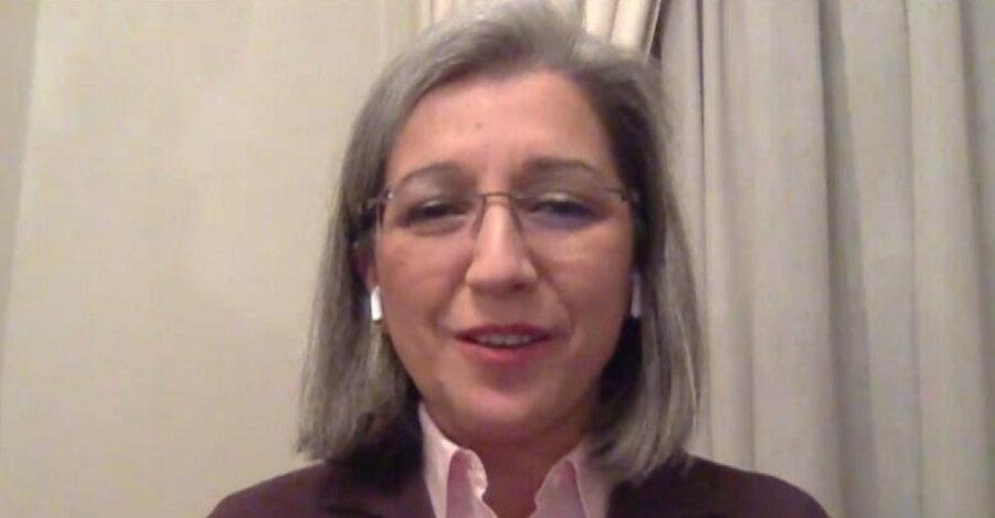 Margarida Tavares lidera estratégia nacional de controlo de infeção pelo VIH