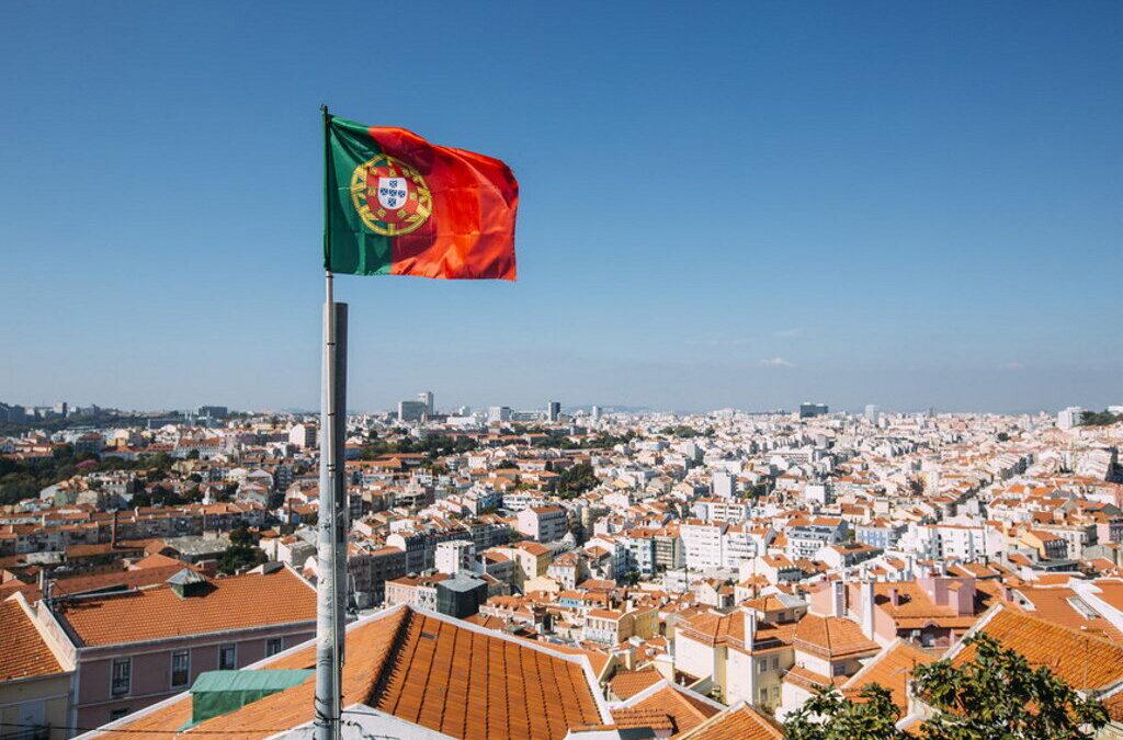 Portugal este sábado com 939 infeções e sete mortes nas últimas 24 horas