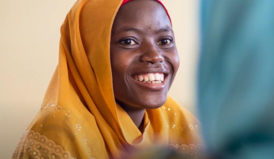 Vídeo da ONUSIDA: Celebridades pedem que se acabe com as desigualdades e com a SIDA
