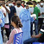 Timor-Leste regista mais uma morte e 25 casos nas últimas 24 horas