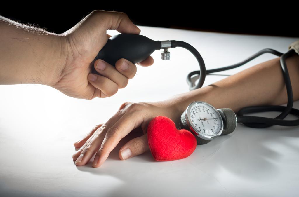 OMS lança nova diretriz mundial sobre tratamento da hipertensão